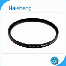 uv protective glass lens mirrors